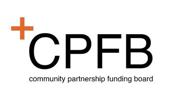 community partnership funding board